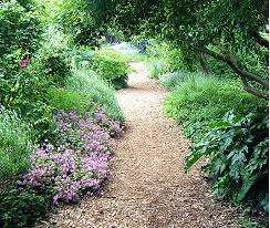Small Picture 66 best Garden paths images on Pinterest Garden ideas