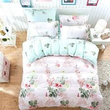 cottage style bedding bedspreads uk and curtains