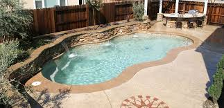 enter your email to receive our free publication five things to consider when putting in a pool