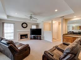 Living Room Bar Dallas Centrally Located North Dallas Property Vrbo