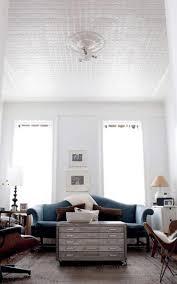 Behang Op Plafond Mix Van Stijlen Foto Geplaatst Door Mnvd Op Welkenl