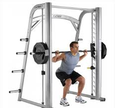 Is Bench Pressing Better Than A Smith Machine  Gym Source BlogSmith Bench Press Bar Weight