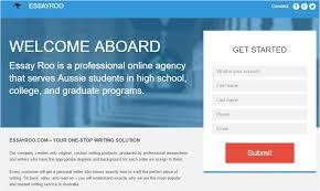esl resume ghostwriters services ca cheap critical essay custom custom essay writer website gb diamond geo engineering services custom school essay writer website for