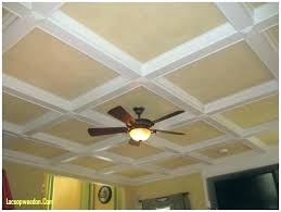 recessed lights for drop ceiling can lights for drop ceiling drop ceiling recessed lights drop ceiling