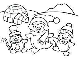 Free Coloring Pages Printable Merry Sheets Xmas Christmas For Adults