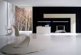 modular living room furniture. Functional Living Room Furniture Modular