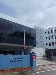 Eden Design Engineering Pte Ltd Teck Hien Engineering Pte Ltd