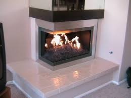 fireplace glass indoor fireplace performance custom surrounds red fire pit cost reflective where to cover