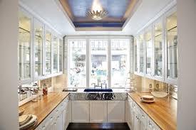 Kitchen Cabinets Surrey Bc Crystal Kitchen Cabinets Surrey Cliff Kitchen