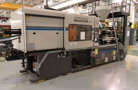 plastic injection molding machines negri bossi nb 40 40 tons plastic injection molding machines negri bossi nb 40 40 tons plastic injection molding machine whole supplier from mumbai