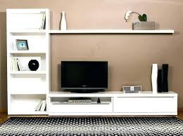 matching computer desk and tv stand corner tv stand with mount stands white 50 inch ikea l shaped wall 65 standl chic corner tv stand with mount