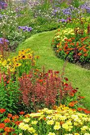 backyard landscaping design. Image Backyard Landscaping Design