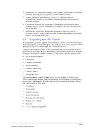write essay for school job application