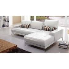 modern furniture small spaces. modern sectional sofas for small space furniture spaces