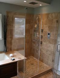 traditional shower designs. Interesting Designs 43 Stand Up Shower Designs Custom Bath Remodeling Designer Summit  NJ And Morris County  Kadokanet Traditional Designs