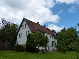 Dateitypisches Haus In Siebethsburgjpg Wikipedia