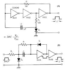 build a tesla coil wiring diagram schematic diy tesla coil circuit diagram