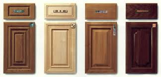 Fabulous Furniture Pulls And Knobs and Bedroom Brilliant Cabinet