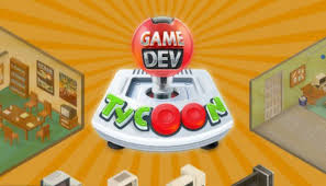 Game Dev Tycoon Chart Game Dev Tycoon Best Combo Lists Steamah