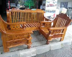sofa furniture manufacturers. stylish teakwood furniture manufacturers teak wood sofa banashankari stage 2 i