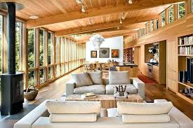 mesmerizing home decor wholesale home accents catalog wholesale