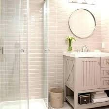 kmart bathroom rugs kmart cannon bath rugs