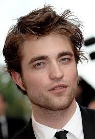 <b>Robert Pattinson</b> - robert-pattinson-180038_XL