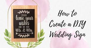 … i would love to download a few of these fonts….but when i click on the font name i am just taken to a static page the font names. How To Create Your Own Wedding Sign Creative Fabrica