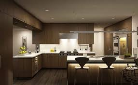 Open kitchen designs Living Room More Affordable Small Open Kitchen Designs India Trend Diodati Interior Designer Mudit Surana Decora Cabinets Small Open Kitchen Designs India Kitchen Appliances Tips And Review