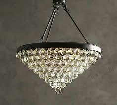 fancy chandeliers