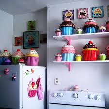 kitchen theme decor sets kitchen decor design ideas