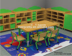 Used Daycare Furniture Used Daycare Furniture Suppliers and