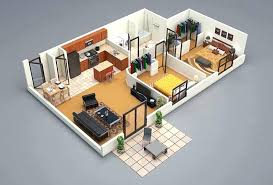 House Design Online Fresh On Great Home Free Software Create Floor ...