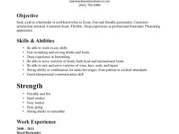 Create My Own Resume For Free Glorious Snapshot Of Medical Billing Job Description For Resume 65