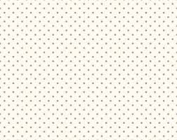 Cream Dot Fabric Cream Tonal Cream Polka Dot Riley Blake Le & Gray Polka Dot Fabric Riley Blake Le Creme Swiss Dots Quilt Fabric Quilting  Fabric - By Adamdwight.com