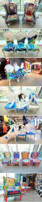 99 best adi images on Pinterest | Adidas originals, Nike shoes ...