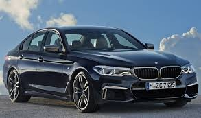 2018 bmw v12. modren 2018 2018 bmw 5 series frontquarter view of european version exterior throughout bmw v12