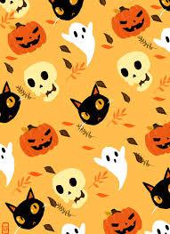 halloween iphone wallpaper tumblr.  Halloween HD Wallpapers Halloween Iphone Wallpaper Tumblr In Halloween Iphone Wallpaper Tumblr