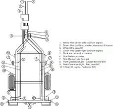 d1 wiring diagrams pioneer avic d3 wiring diagram pioneer image pioneer avic d1 wiring diagram wiring diagram on pioneer