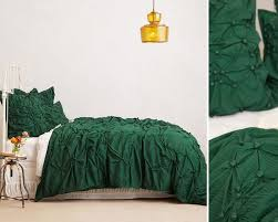 lovely hunter green duvet cover 88 with additional boho duvet covers with hunter green duvet cover