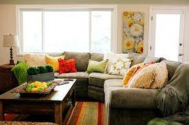 5 tips to decorate your house on a budget