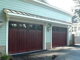 garage door repair beavercreek ohio garage doors traditional garage doors dc metro doors custom wood garage