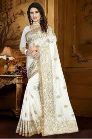 zoya art silk embroidery saree in white colour sr16603264 a 1200x1799 jpg