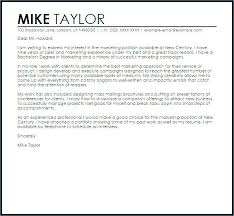 Emailed Cover Letters Email With Resume And Cover Letter Resume Template Email Cover