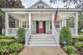 Photo 5 Of 5 43 Orlando FL 4 Bedroom Apartment For Sale Average 334 393  (amazing 4 Bedroom Houses