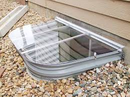 basement window well covers diy. Basement Window Wells | Mesh, Metal, And Polycarbonate Cover Well Covers Diy S