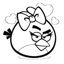512x512 angry birds coloring pages free angry bird coloring book angry