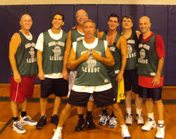 bnai brith league my site news summer champs 2010