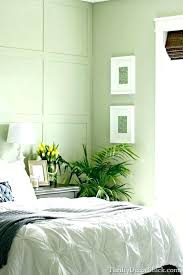 pink and green walls in a bedroom ideas wall paint for best on bedrooms light