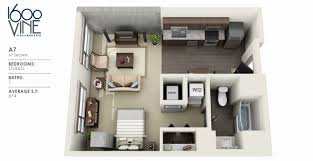 Low Income Apartments Colorado Springs Dollar Move In Special Under Verde  Meadows Cheap Houses For Rent ...